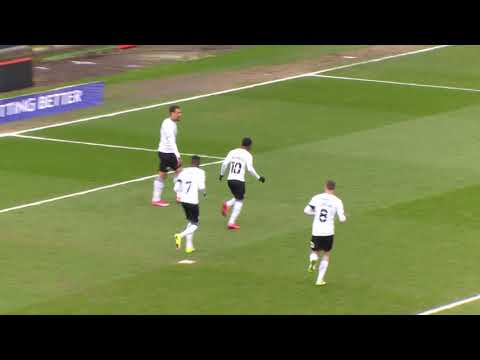 Swindon Peterborough Goals And Highlights