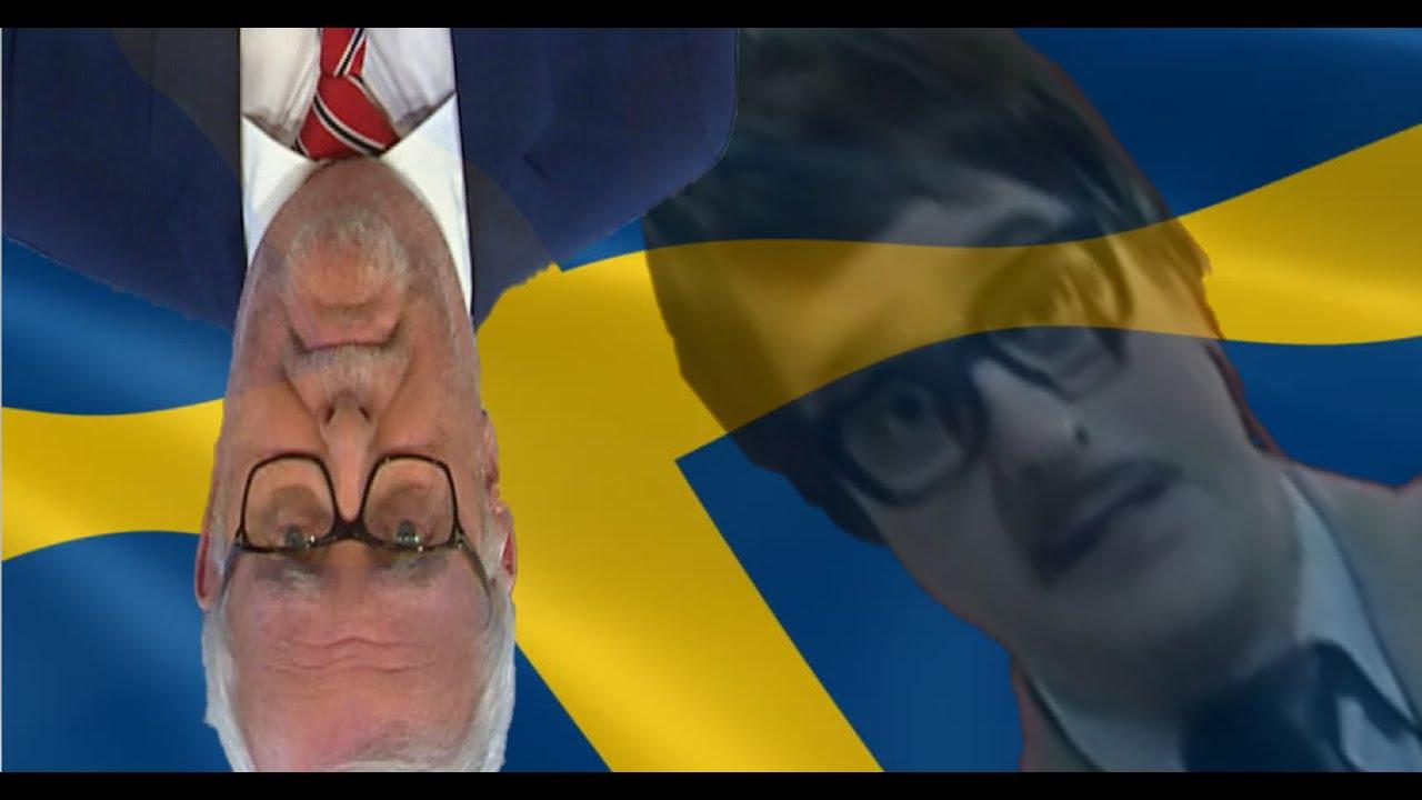Stockholm News