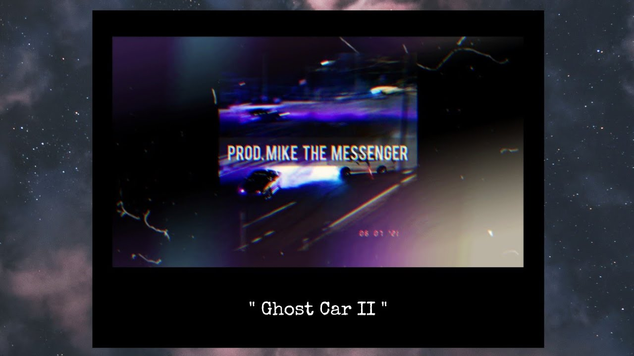 """Download FREE 