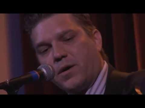 David Dondero - Laying Low In Eli, Nevada - 2/26/2009 - Swedish American Hall