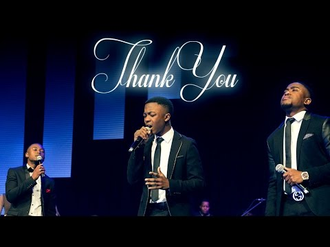 spirit-of-praise-5-feat.-the-dube-brothers---thank-you