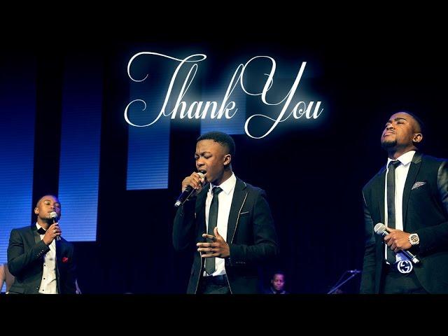 spirit-of-praise-5-feat-the-dube-brothers-thank-you-spirittunez