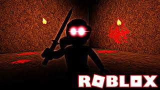 TIFANY MAYUMI'S REVENGE (Roblox)