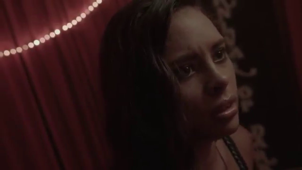 Download Jade of Death | Original Online Series | First Look Teaser
