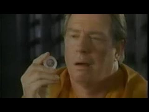 Marker 1995 TV series S01E02 Frank & Mike's