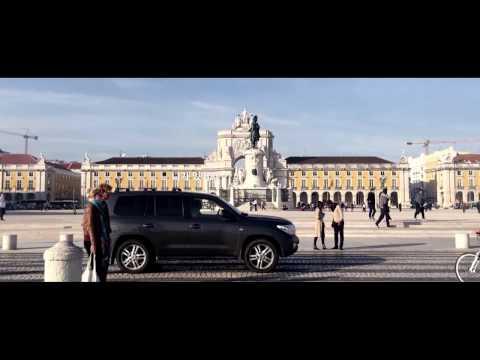 다빈크 '36.5MHz' 공식 뮤직비디오