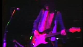 Aerosmith - Train Kept A-Rollin