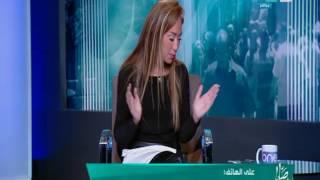 صبايا الخير | تعرف على السبب الذي أجبر ريهام سعيد لمعرفة فصيلة دمها على الهواء..!