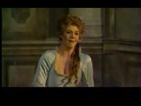 Cosi Fan tutte 1996 - Fiordiligi great aria