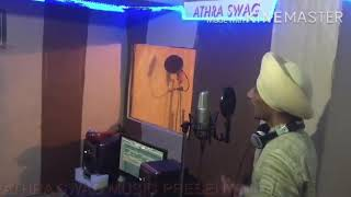 new punjabi song by preet kapure nyc song aw g j vadia lgge tn share krdo sare jne