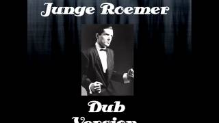 Falco- Junge Roemer Dub version