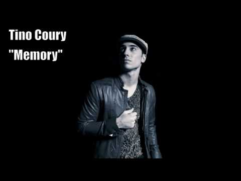 Tino Coury - Memory