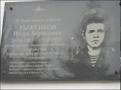 Сталин, Иосиф Виссарионович Википедия