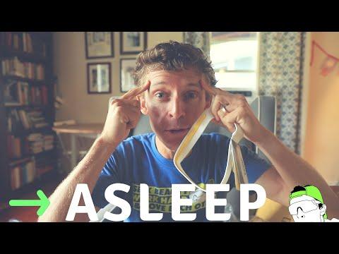 avoiding-sleepy-legs-in-the-taper