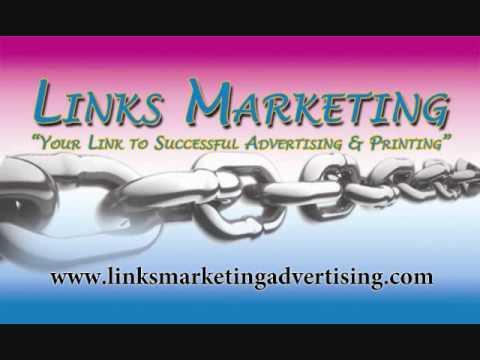Links Marketing Promo SHort