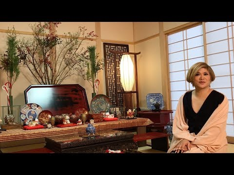 カリスマ美容家IKKOさんの美学 5【QVCジャパン】