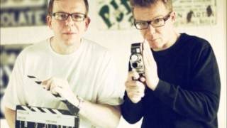 Watch Proclaimers Women And Wine video