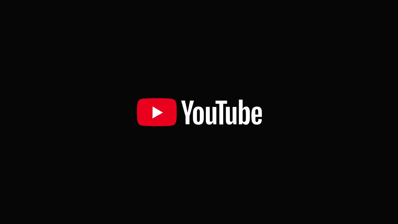 Begini Cara Mengunduh Video YouTube dengan Mudah