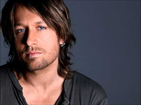Keith Urban Little Bit Of Everything with Lyrics
