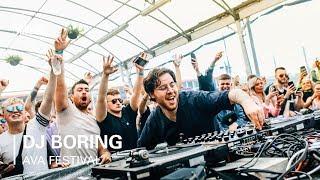 dj-boring-boiler-room-x-ava-festival-2019