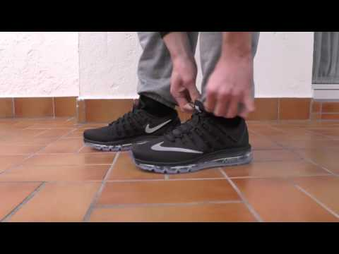 nike-air-max-2016-open-box-video-www.nzsneaker.co.nz