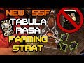 Farm Your Tabula Rasa - NO HUMILITY! - Easy Sixlink for SSF - Path of Exile 3.8