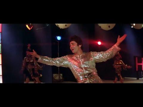 Meri umar ke | Om Shanti om | Cover by Amit Agrawal | Karaoke | Kishore Kumar | Rishi Kapoor | Karz