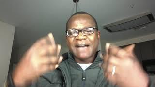 Le réveil durable-2  Puissance de la Confession des péchés dans la vie de Réveil Spirituel