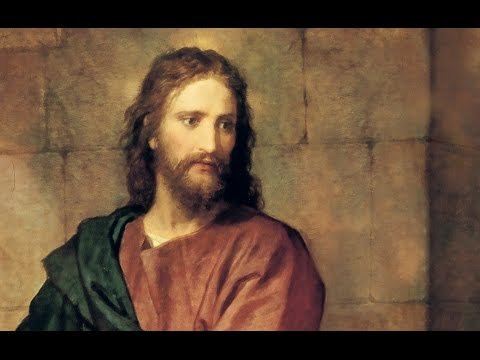 #Hallelujah—An Easter Message about Jesus Christ