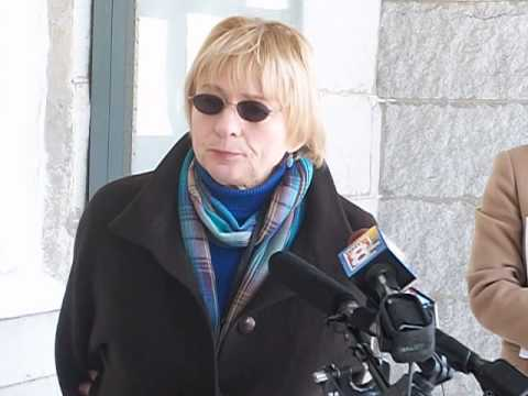 AG Janet Mills Announces Record $21M Settlement from 19 State S&P Lawsuit