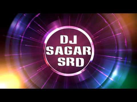 14 April 2017 Latest Jai Bhim Wala Dj Remix   Djsrd Sound