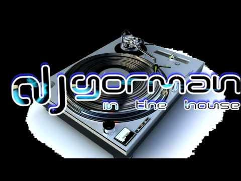 MAMI MENEATE DJ KURY  RMX BY GORMAN DJ 2011