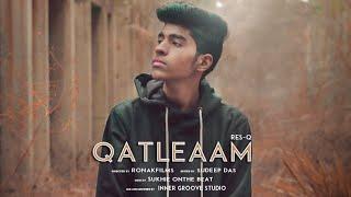 Qatleaam (rap song) Res-Q