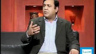 Dunya TV-HASB-E-HAAL-20-11-2010-5