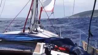 Яхтенный чартер | аренда яхт | ww.h2oyachts.com(Добро пожаловать на официальную YouTube страницу яхтенного агентства H2O Yachts. Здесь вы найдете ежедневные посты..., 2015-01-02T07:29:19.000Z)