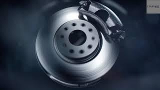 Plăcuțele și discurile de frână Audi