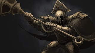 Dark Souls 2 All Bosses from Worst to Best