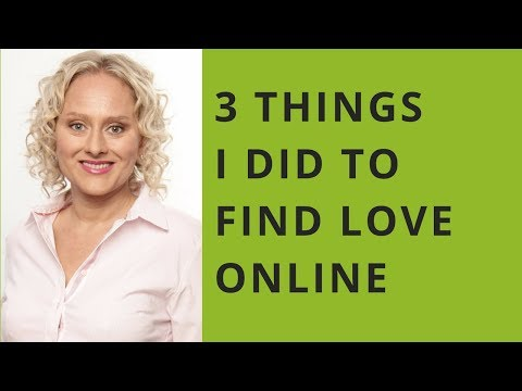 Rich People Dating - How far to go on your first date - Dating tips from Rich People Dating from YouTube · Duration:  48 seconds