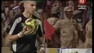 Popular Algeria national football team & Faouzi Chaouchi videos