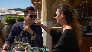 La Réserve Ramatuelle - Hotel, Spa and Villas -  ©...