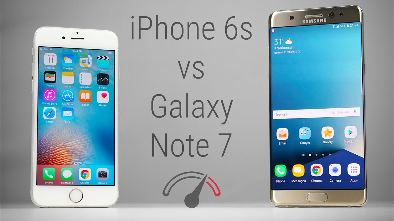 Best smartphone cameras galaxy note 7 vs iphone 6s plus galaxy s7 - Best Smartphone Cameras Galaxy Note 7 Vs Iphone 6s Plus Galaxy S7 42