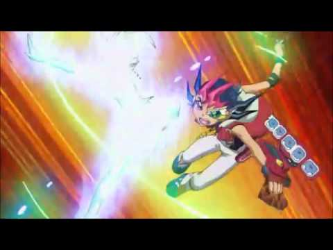Yu-Gi-Oh! The Dark Side of Dimensions Official US Trailer . Yugioh the dark side of dimensions full movie english dub