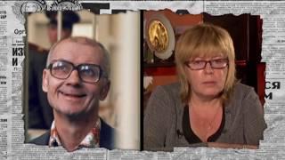 Мариуполь - новая горячая точка? Зачем Путину  очередной виток войны на Донбассе - Антизомби