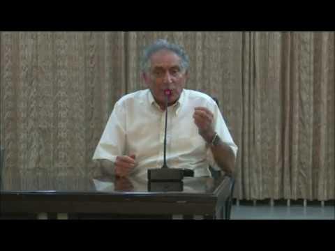 Hindi Satsang   Ishwar Puri Ji   SA-SS   Must Watch