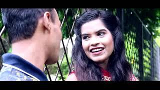amr na eka eka valolagena song by model Anis Khan