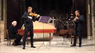 David braccini folies baroques eglise saint germain