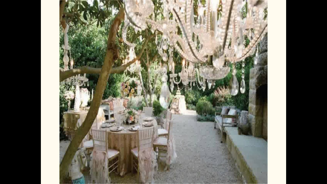 Drapes for wedding decoration 2015 youtube junglespirit Image collections
