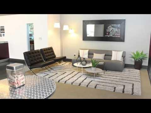 800J Apartments In Sacramento, CA - ForRent.com