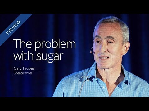 Sugar and the epidemics of obesity, type 2 diabetes and metabolic disease
