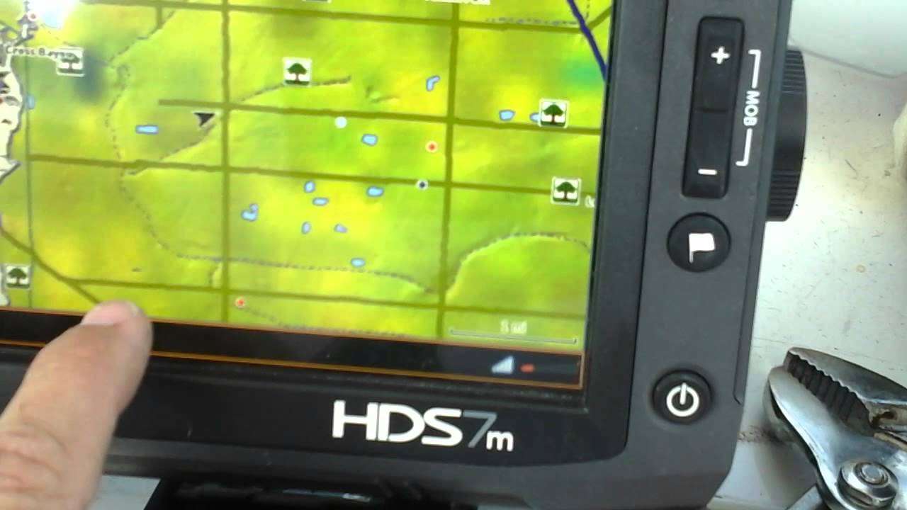 Fusion Radio Nema 2000 Network With Lowrance Hds Sonichub Wiring Diagram